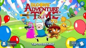 Bloons Adventure Time TD Best & Useful Trinkets | BATTD
