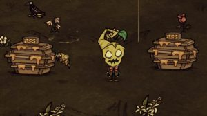 Don't Starve Bee Box Guide | Don't Starve & DST