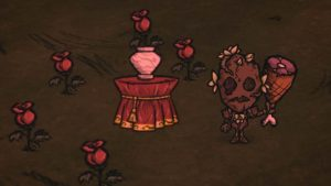 Do Flowers Respawn? | Don't Starve & DST Guide