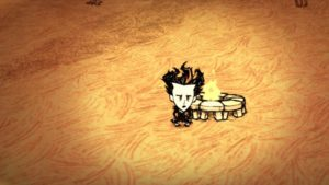 Don't Starve Summer Guide | Don't Starve & DST