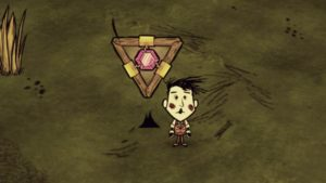 Shadow Manipulator | Don't Starve & DST Guide