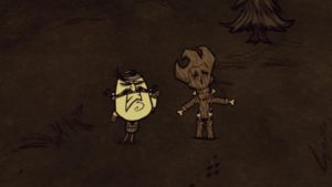 Death, Resurrection & Ghost Guide | Don't Starve & DST