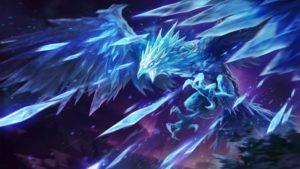 Anivia ARAM Build [+ Tips] | League of Legends Guide