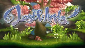 LostWinds Walkthrough & Melodia Idol Locations w/ Text & Video [Mega Guide]