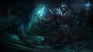 Karthus ARAM build [+ Tips] | League of Legends Guide
