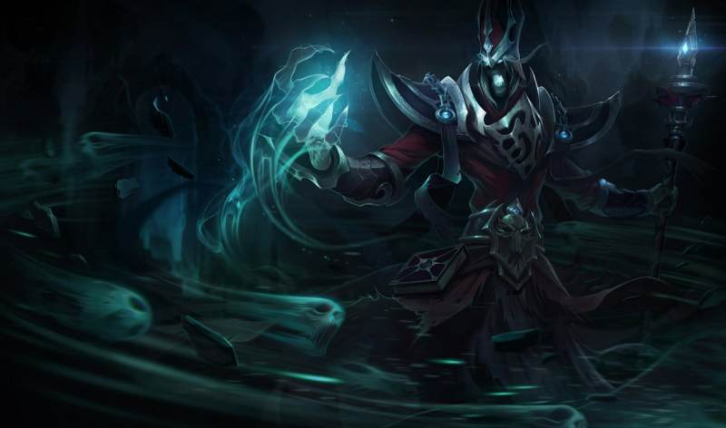 Karthus Aram Build Tips League Of Legends Guide Basically Average Lol statistics, guides, builds, runes, masteries, skill orders, counters and matchups for graves when played jungle. karthus aram build tips league of