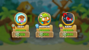 BTD6 Monkey Money Guide
