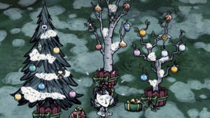Winter's Feast | Don't Starve Together Guide