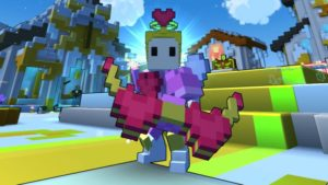 Best Trove Mods | Trove Modding 101