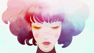 GRIS | All Achievements & Hidden Achievements)
