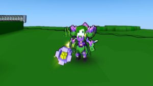 Trove Classes [+ Class Gems] | Best Classes Ranked & Tips