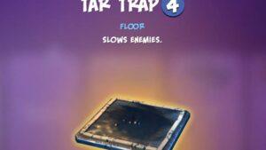 Tar Trap   Orcs Must Die [OMD3]